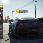 Скриншот Need for Speed: Payback – Изображение 76