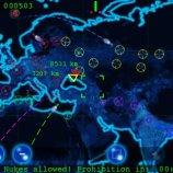 Скриншот ADMIRAL: Battle for Uranium – Изображение 3