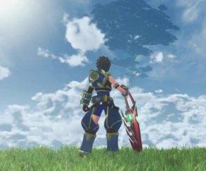 Первые отзывы критиков о Xenoblade Chronicles 2 для Nintendo Switch! Не шедевр, но...