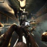 Скриншот Huxley: The Dystopia – Изображение 3