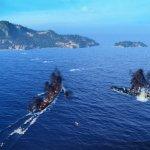 Скриншот World of Warships – Изображение 163
