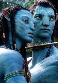 Avatar (2020) – фото обложки игры