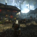 Скриншот The Witcher 2: Assassins of Kings – Изображение 2