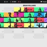 Скриншот Ultimate Fight Manager 2016 – Изображение 5