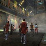 Скриншот City of Transformers – Изображение 5