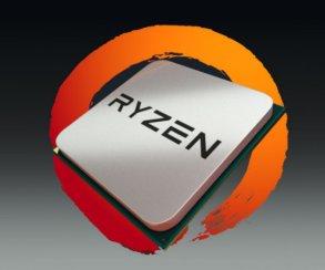 Слух: второе поколение AMD Ryzen стартует 19 апреля. Цены немного выше, чем у предшественников