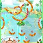 Скриншот Super Monkey Ball Bounce – Изображение 1