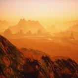 Скриншот JCB Pioneer: Mars – Изображение 4