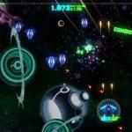 Скриншот Roche Fusion – Изображение 11