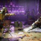 Скриншот Mortal Kombat 11 – Изображение 3