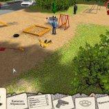 Скриншот Братки – Изображение 6