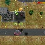 Скриншот Вторжение роботов – Изображение 4