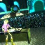 Скриншот Skillz: The DJ Game – Изображение 7
