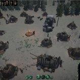 Скриншот AstronTycoon2: Ritual – Изображение 12