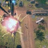 Скриншот Hybrid Wars – Изображение 4