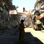 Скриншот Beyond Good & Evil 2 – Изображение 37