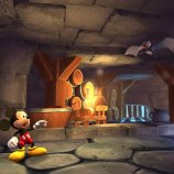 Скриншот Disney Castle of Illusion starring Mickey Mouse – Изображение 11