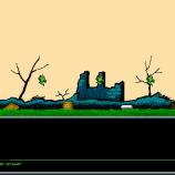 Скриншот The Underground Man – Изображение 6