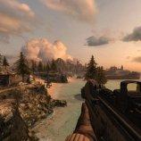 Скриншот Enemy Territory: Quake Wars – Изображение 1
