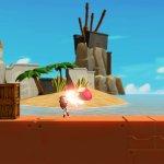 Скриншот Super Red-Hot Hero – Изображение 7