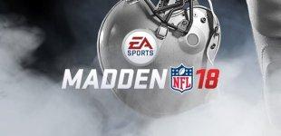 Madden NFL 18. Тизер - трейлер