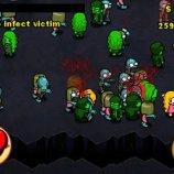 Скриншот Infection: Zombies – Изображение 5