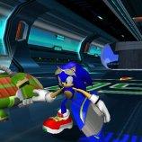 Скриншот Sonic Riders – Изображение 8