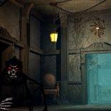 Скриншот Last Half of Darkness: Beyond the Spirit's Eye – Изображение 5