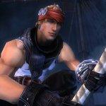 Скриншот Age of Pirates: Captain Blood – Изображение 16