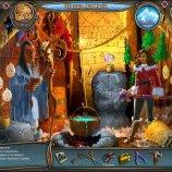 Скриншот Пленники горного замка – Изображение 9
