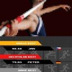 Скриншот Decathlon 2012 – Изображение 33