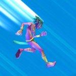 Скриншот Skyrise Runner – Изображение 7