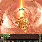 Скриншот RYL: Path of the Emperor – Изображение 51