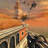 Скриншот Painkiller – Изображение 5