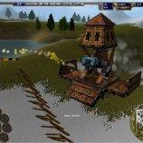 Скриншот Warrior Kings: Battles – Изображение 2