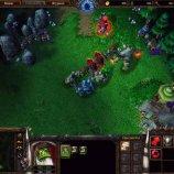 Скриншот Warcraft III: Reign of Chaos – Изображение 12