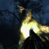 Скриншот Fallout 3: Point Lookout – Изображение 4