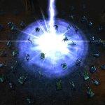 Скриншот Armies of Exigo – Изображение 8