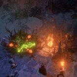 Скриншот Pathfinder: Wrath of the Righteous – Изображение 3