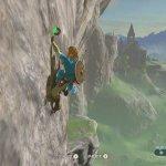 Скриншот The Legend of Zelda: Breath of the Wild – Изображение 45