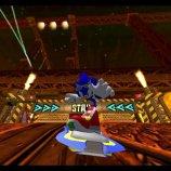 Скриншот Sonic Riders – Изображение 9