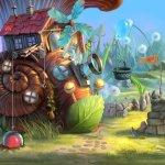 Скриншот My Brother Rabbit – Изображение 5