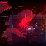 Скриншот Phantom Trigger – Изображение 8