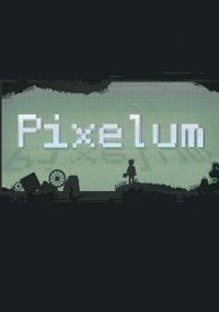 Pixelum – фото обложки игры