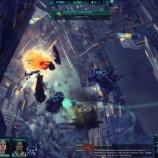 Скриншот Ancient Space – Изображение 11