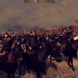 Скриншот Total War: Attila – Изображение 7