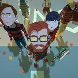 Скриншот YIIK: A Postmodern RPG – Изображение 4
