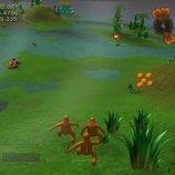 Скриншот Monsteca Corral – Изображение 3