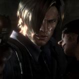 Скриншот Resident Evil 6 – Изображение 2