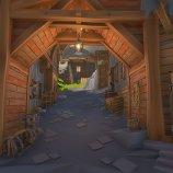 Скриншот Blazing Sails: Pirate Battle Royale – Изображение 8